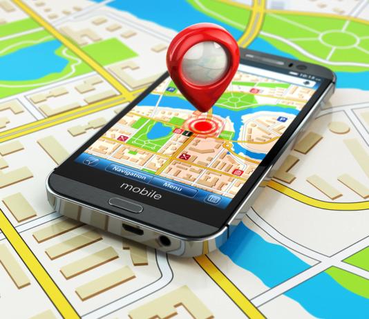 5 Komplement till din GPS-app