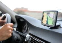 Så aktiverar du GPS på din iPhone och iPad
