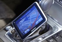 Svårslagen GPS som gör dig till expert på vägen
