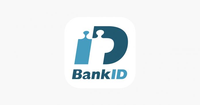 Att spela casino med mobilt Bank-ID