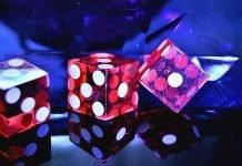 Så förblir du säker när du spelar med pengar på onlinecasinon